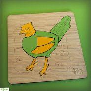 bird-puzzle-A01